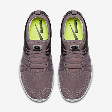 3ddeb3dfd81b ... TintChromeBlackRed Nike Free TR 7 Chrome Blush Womens Training Shoe.  Nike.com N ...