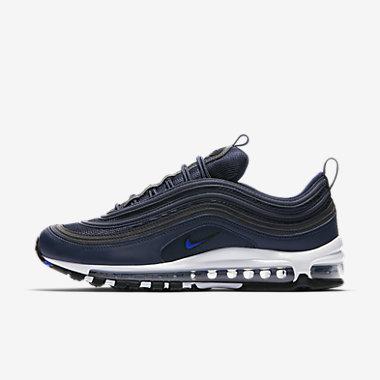 Купить Мужские кроссовки Nike Air Max 97