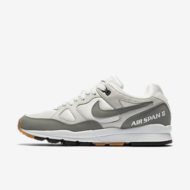 Купить Женские кроссовки Nike Air Span II
