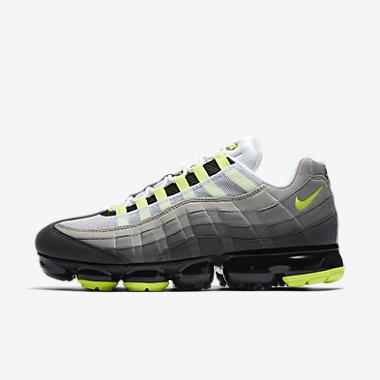 Купить Мужские кроссовки Nike Air VaporMax 95