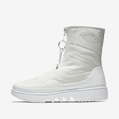 Купить Женские кроссовки Jordan AJ1 Jester XX, Geode Teal/Geode Teal, 21833461, 12292911