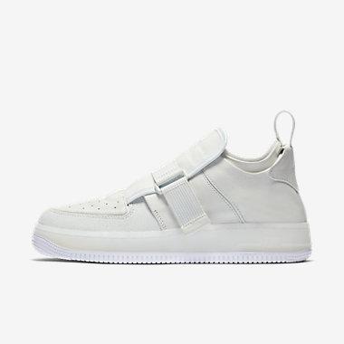 Купить Женские кроссовки Nike AF1 Explorer XX