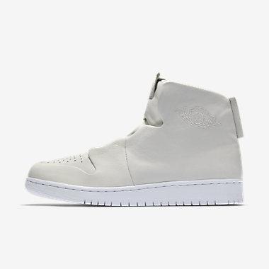 Купить Женские кроссовки Jordan AJ1 Sage XX, Светло-синий/Светло-синий, 21833173, 12292906
