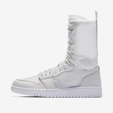 Купить Женские кроссовки Jordan AJ1 Explorer XX