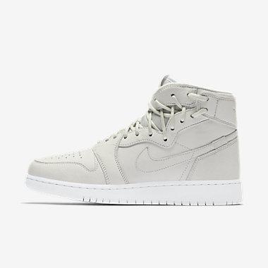 Купить Женские кроссовки Jordan AJ1 Rebel XX, Белый/Белый, Артикул: AO1530-100