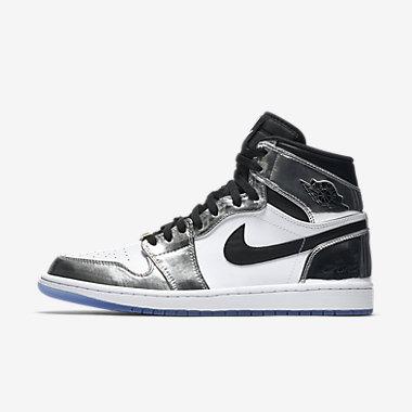 Купить Мужские кроссовки Air Jordan 1 Retro High