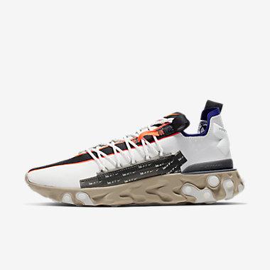 Купить Мужские кроссовки Nike ISPA React WR, 23128663