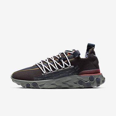 Купить Мужские кроссовки Nike ISPA React WR, 23155502