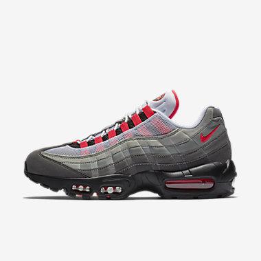 Купить Кроссовки Nike Air Max 95 OG