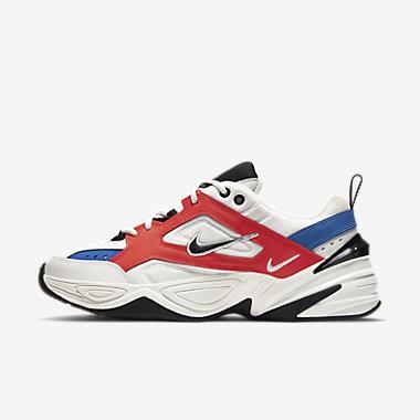 Купить Мужские кроссовки Nike M2K Tekno