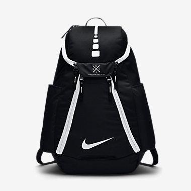 Nike Hoops Elite Max Air Team 2.0 Basketball Backpack. Nike.com UK 54409b74024