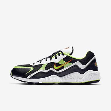 Купить Мужские кроссовки Nike Air Zoom Alpha, 22924074
