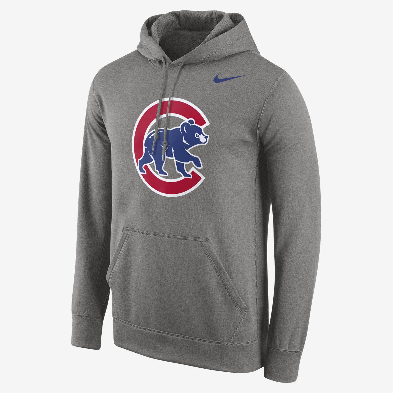 Nike jacket baseball - Nike Jacket Baseball 45