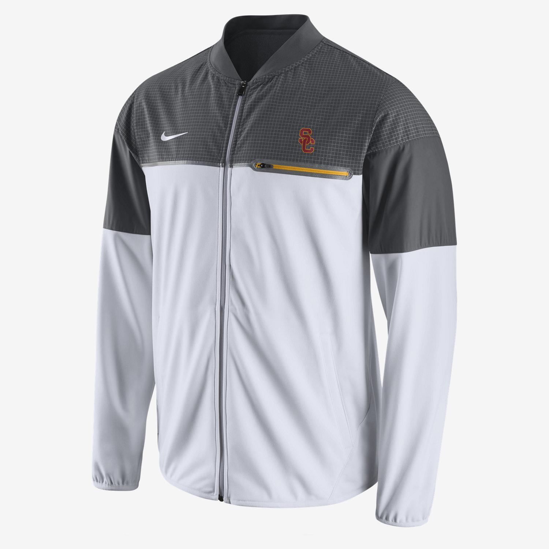 Nike jacket flash - Nike Jacket Flash 52