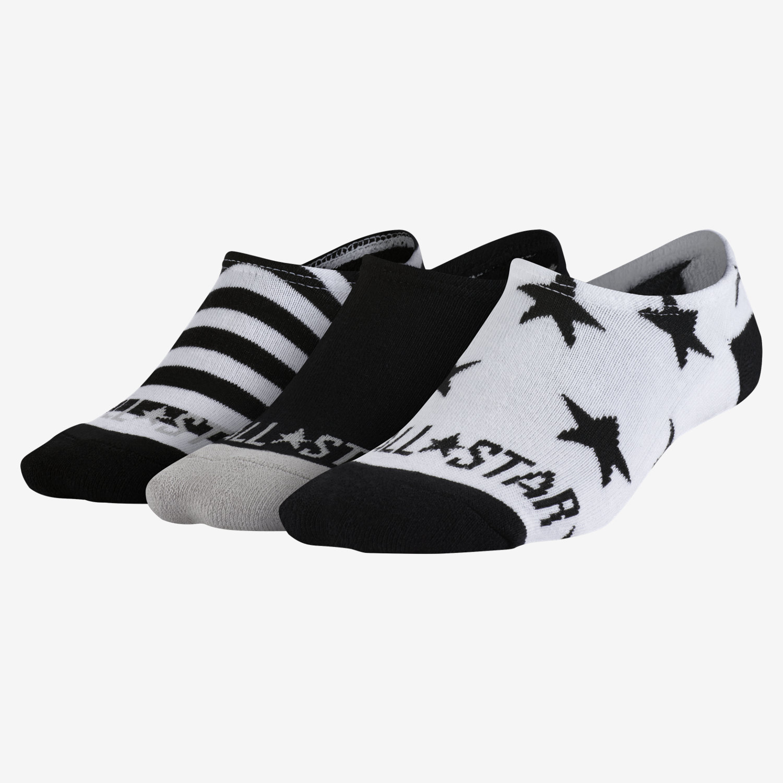 converse no show socks. converse no show socks a