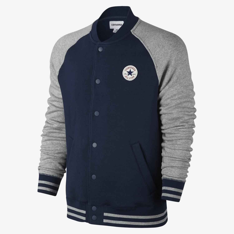 Nike jacket baseball - Nike Jacket Baseball 8