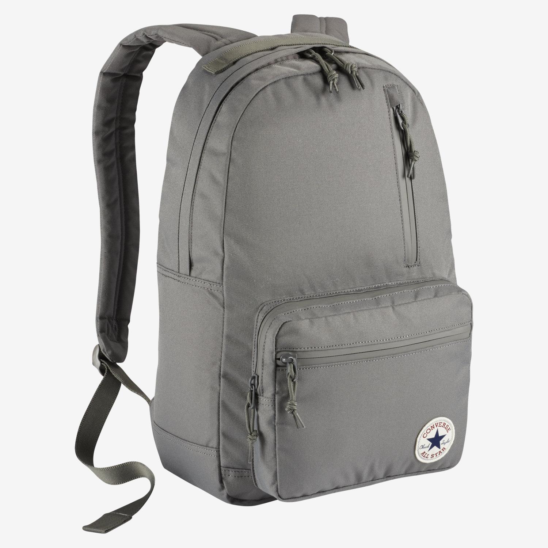 111c2e38dd5 jordan toploader backpack cheap > OFF48% Discounted