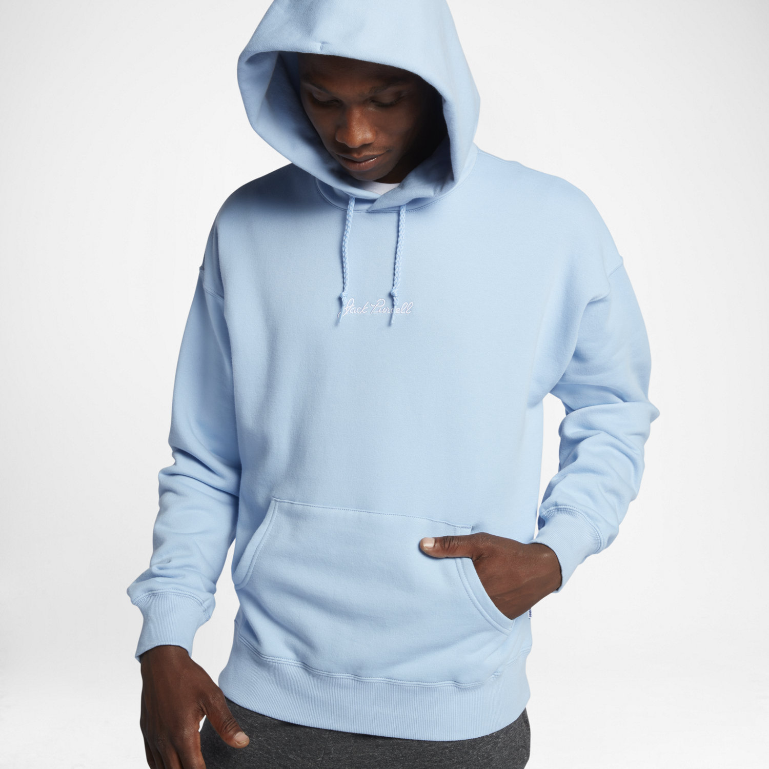Converse Jack Purcell Pro x Polar Pullover Men's Hoodie. Nike.com