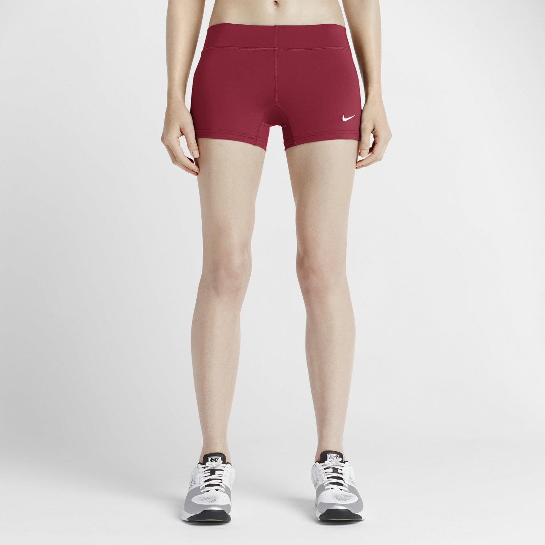 Nike Performance Women's 2