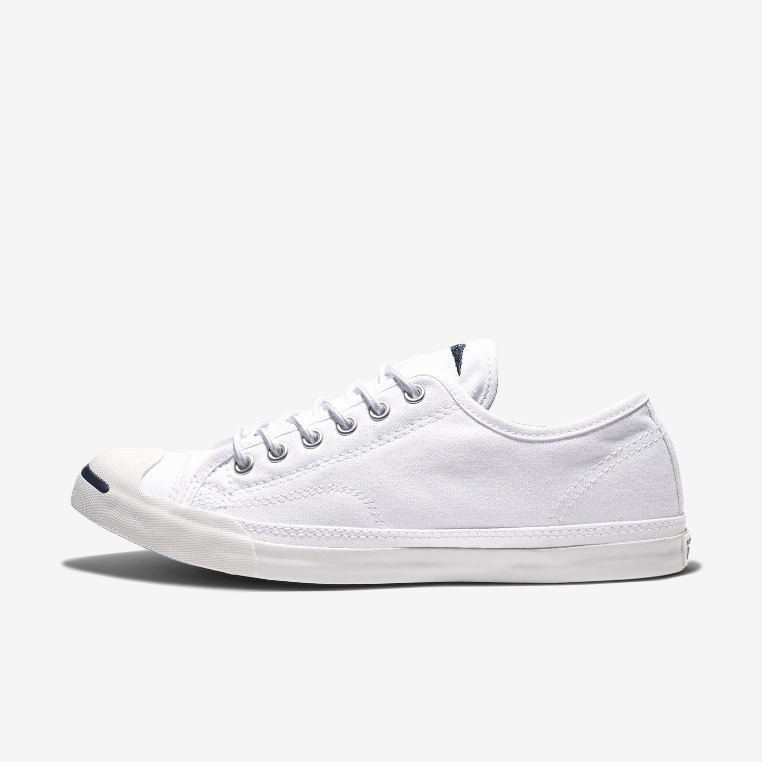 741fdaaf3455 new style converse jack purcell low profile d7788 d81fc