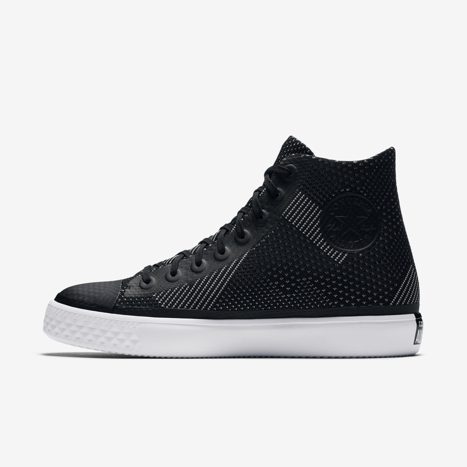 nike shoes white and black high top. nike shoes white and black high top 3
