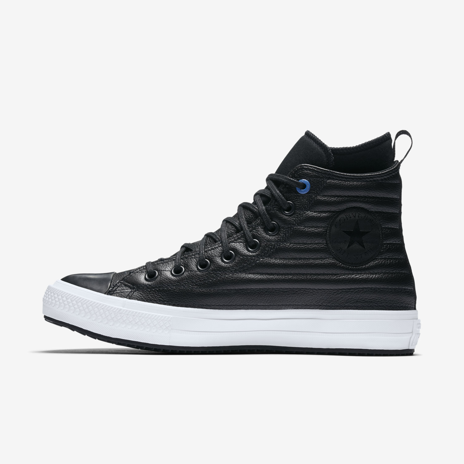Converse chuck taylor all star waterproof nubuck unisex boot nike 3 colors nvjuhfo Image collections