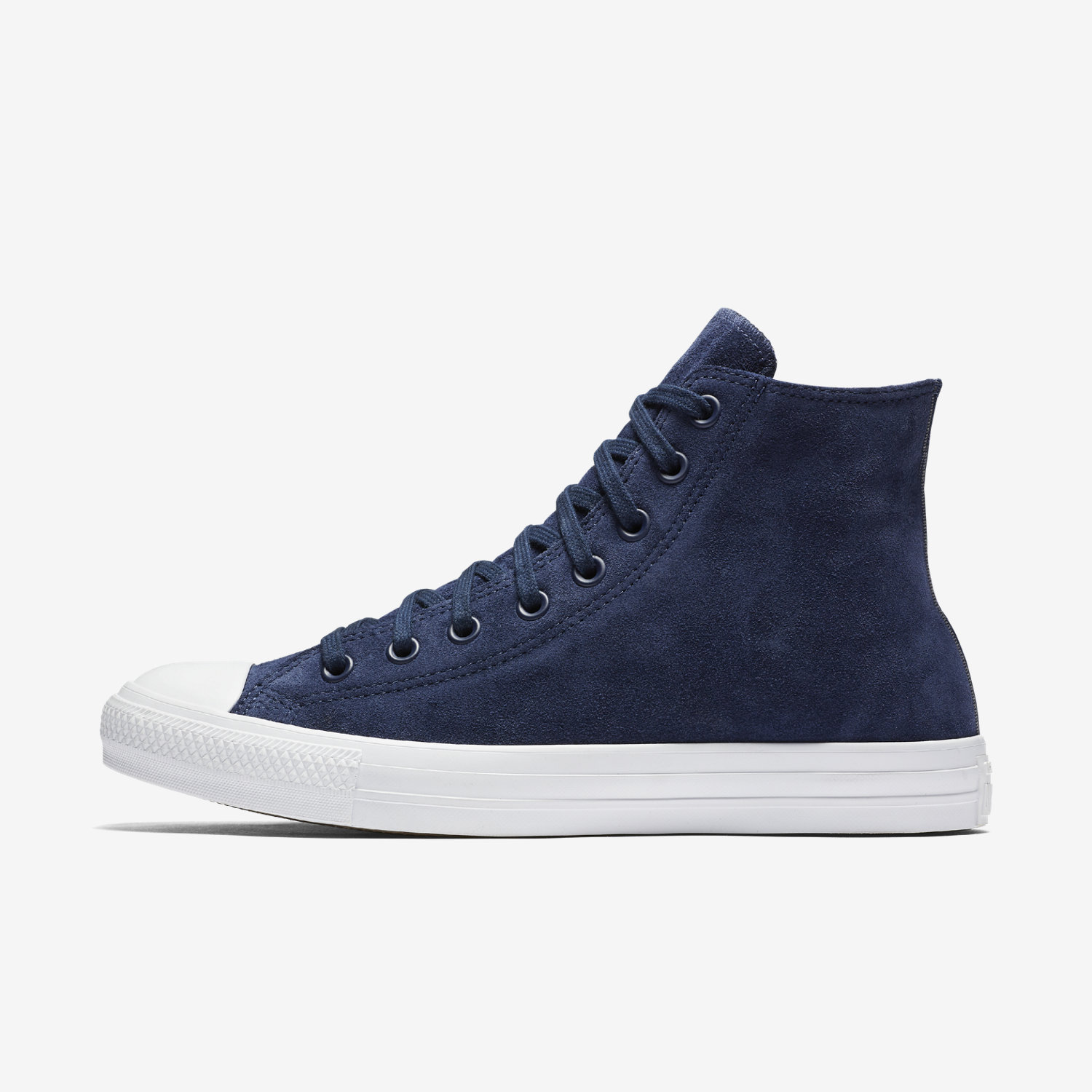 Converse chuck taylor all star water resistant suede high top converse chuck taylor all star water resistant suede high top unisex shoe nike nvjuhfo Gallery