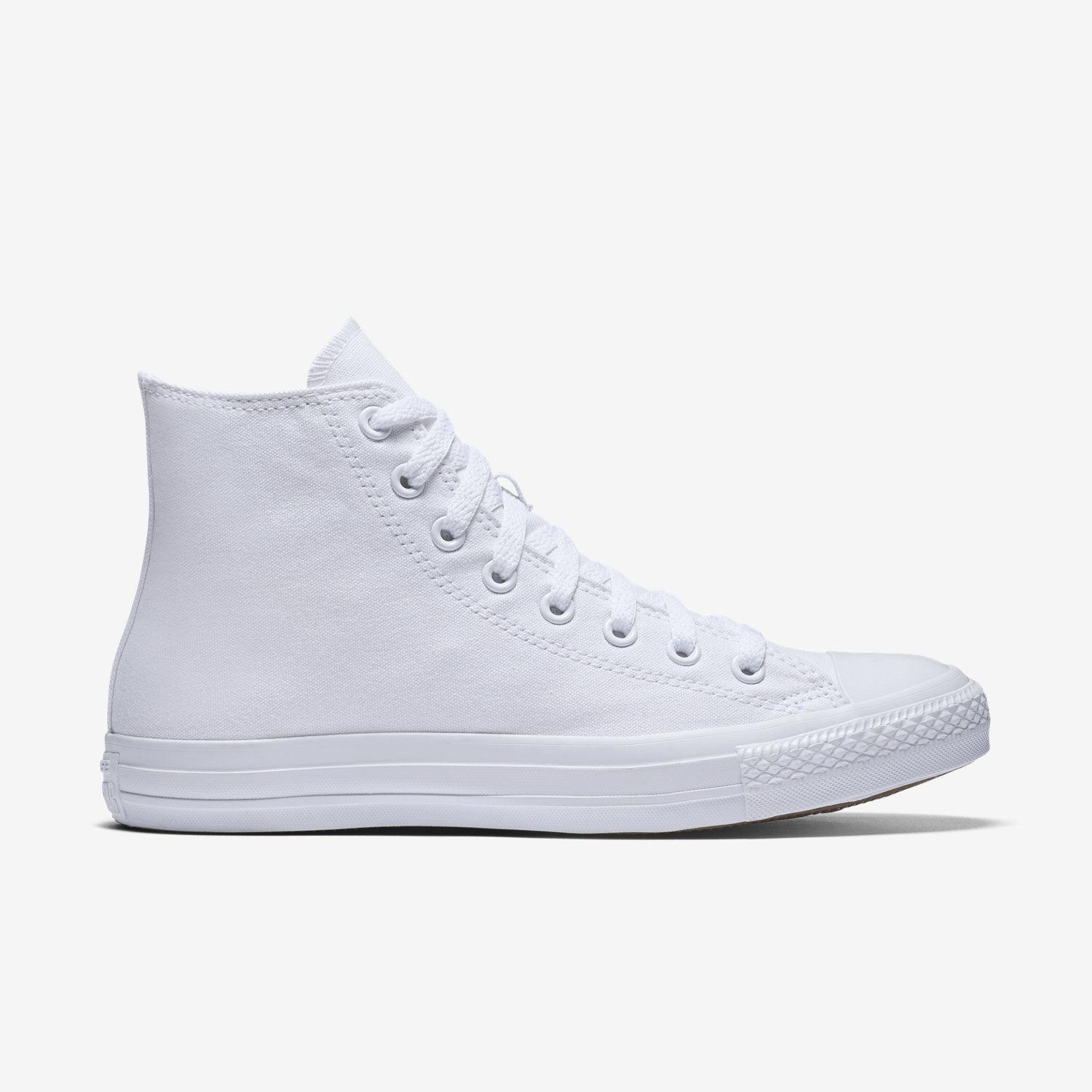 converse shoes all white. converse shoes all white k