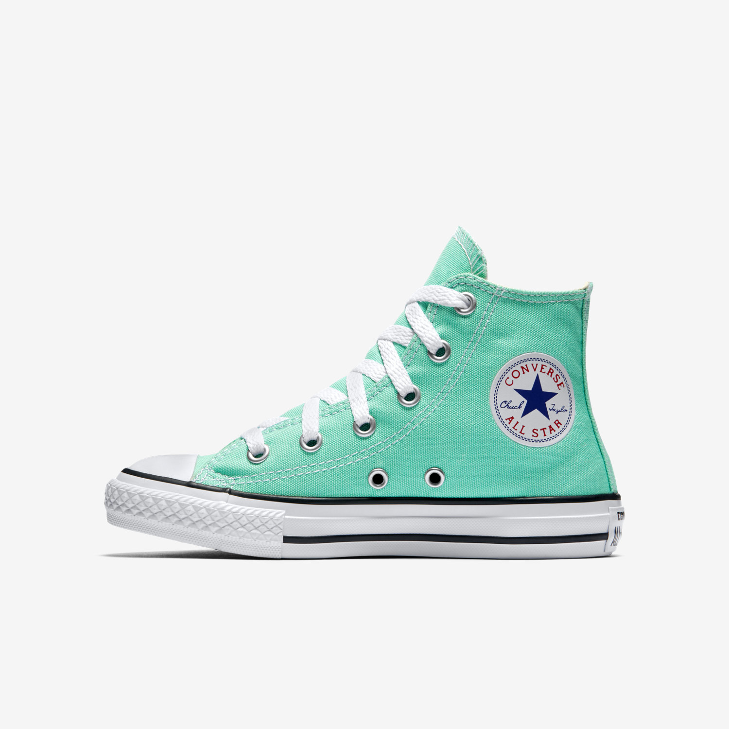 shoes for girls high tops converse. shoes for girls high tops converse