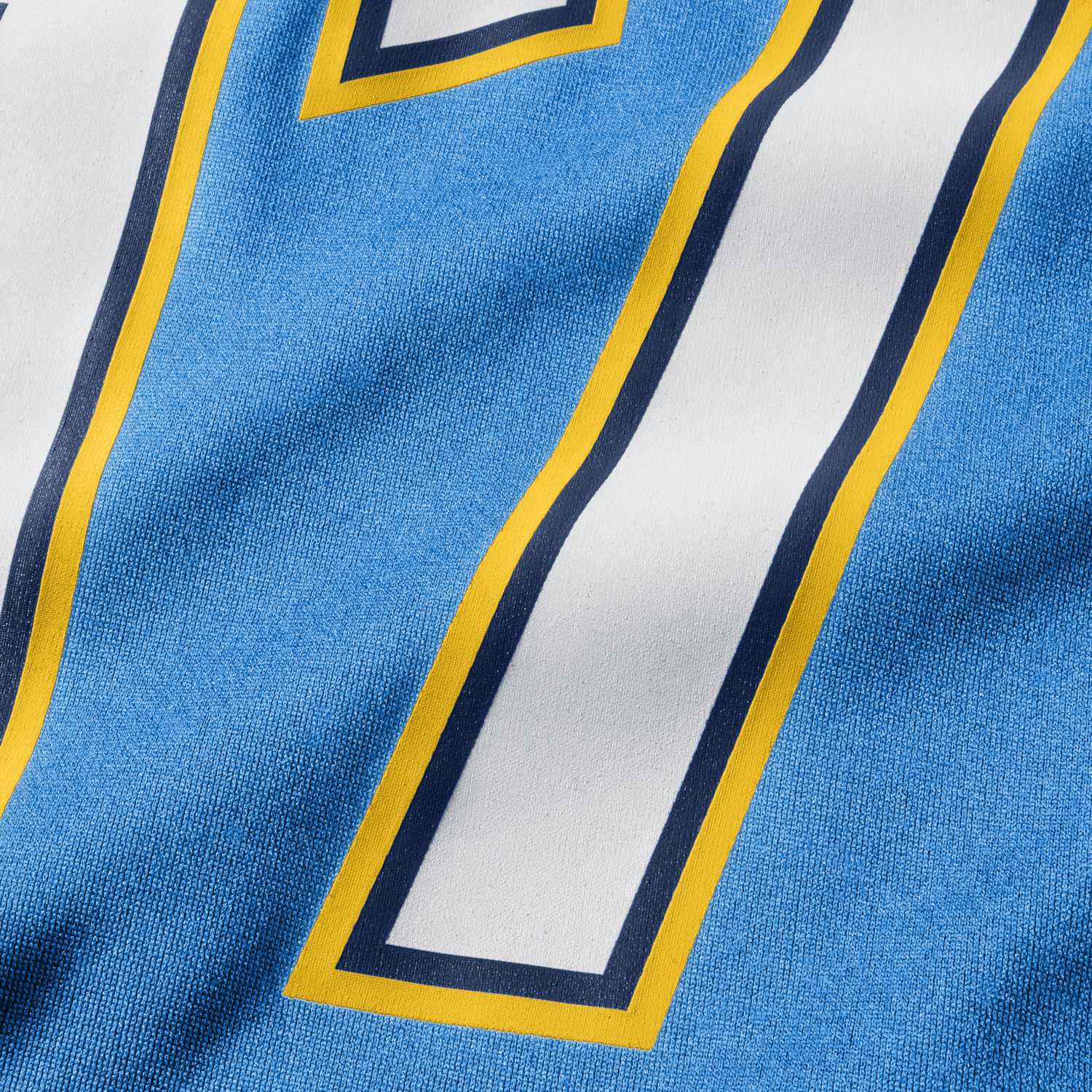 184010a5b ... NFL Los Angeles Chargers (Antonio Gates) Mens Football Alternate Game  Jersey. Nike. Los Angeles Chargers Antonio Gates 85 Nike Elite Electric Blue  ...