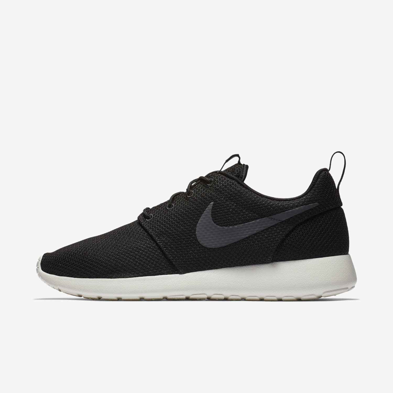 Show Me Womens Nike Shoes