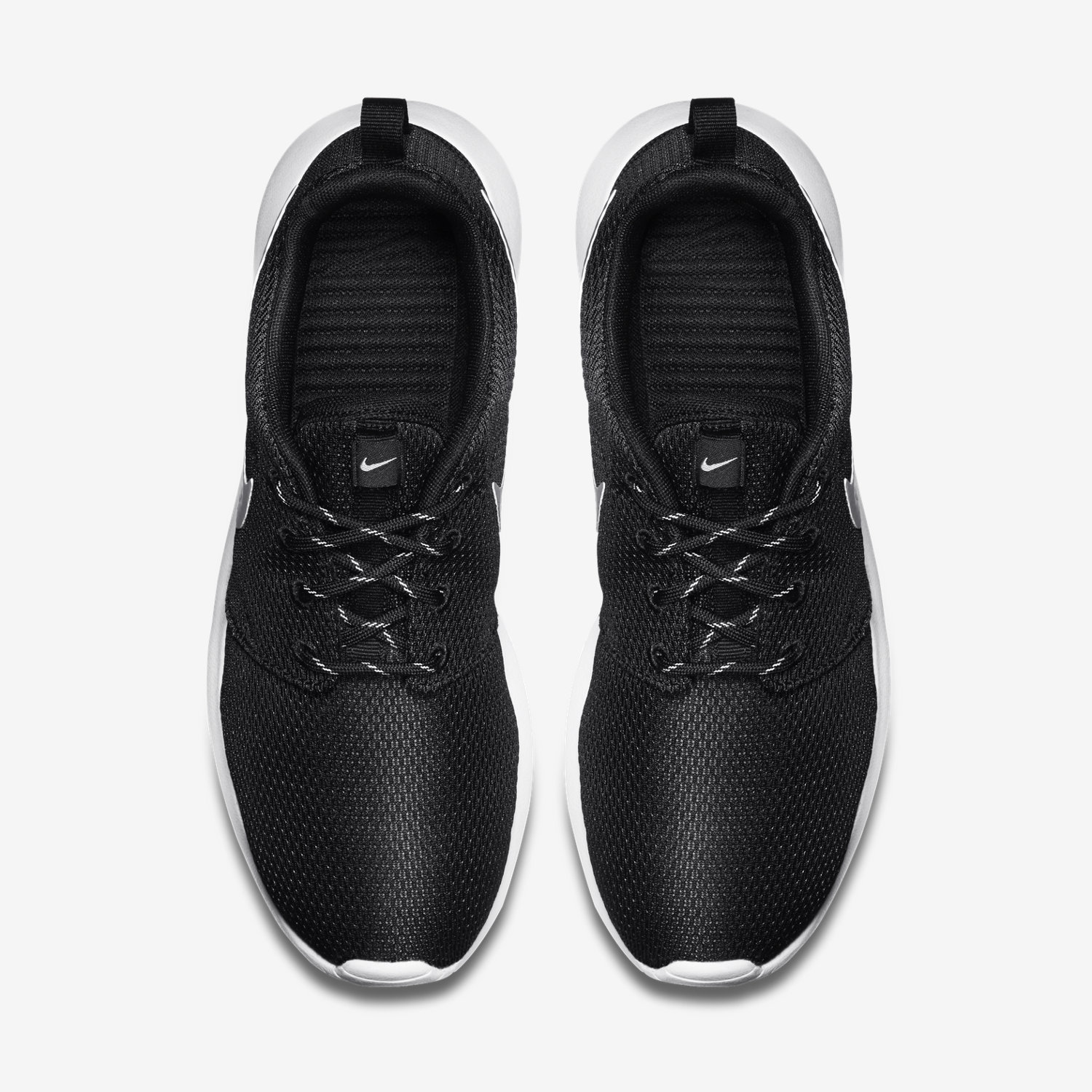 Nike Free 3.0 V5 Cheap Jordan shoes, Cheap sneakers online free