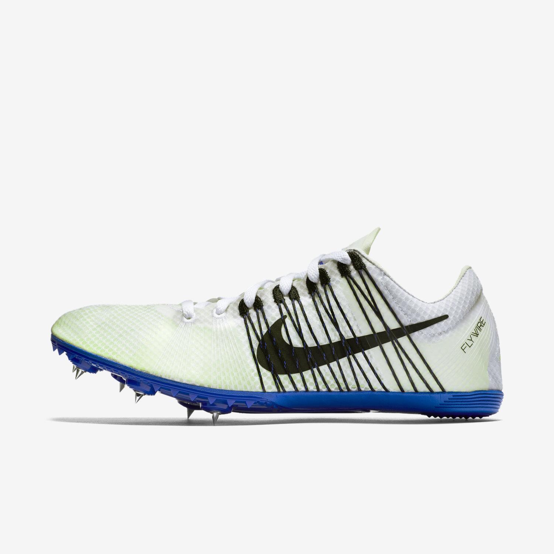 f0aae21bee73 Nike Victory Elite 3 Track Spike For Sale