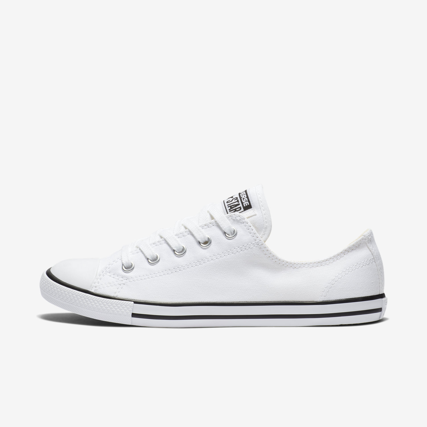 new product 5c1c7 a185f converse-chuck-taylor-all-star-dainty-low-top-womens-shoe.jpg