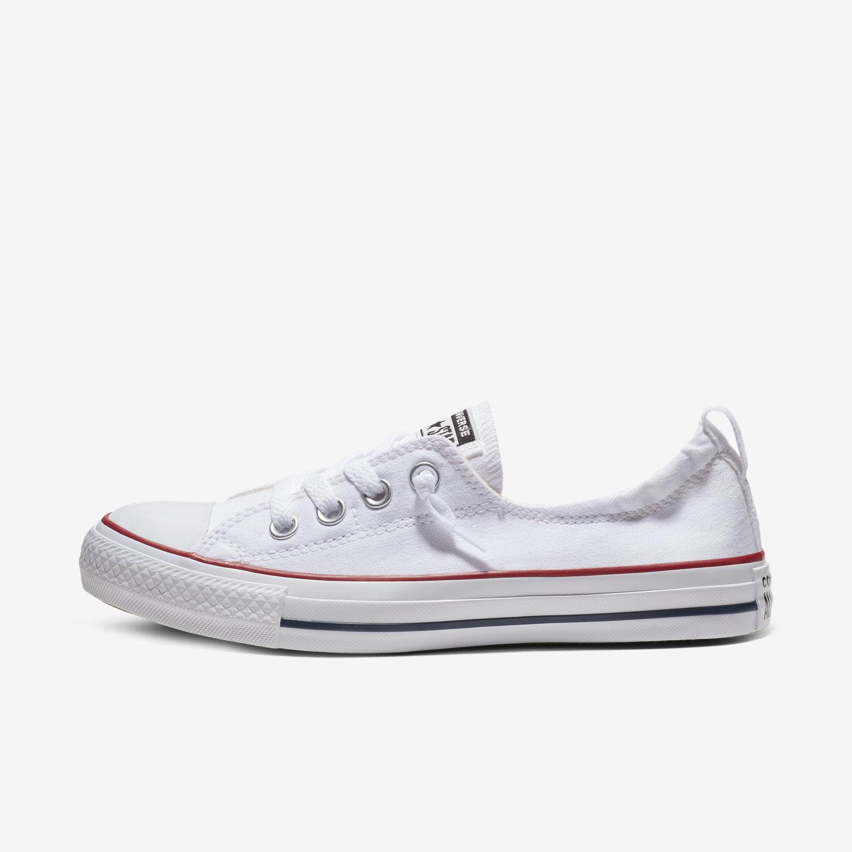 Converse Shoe Size