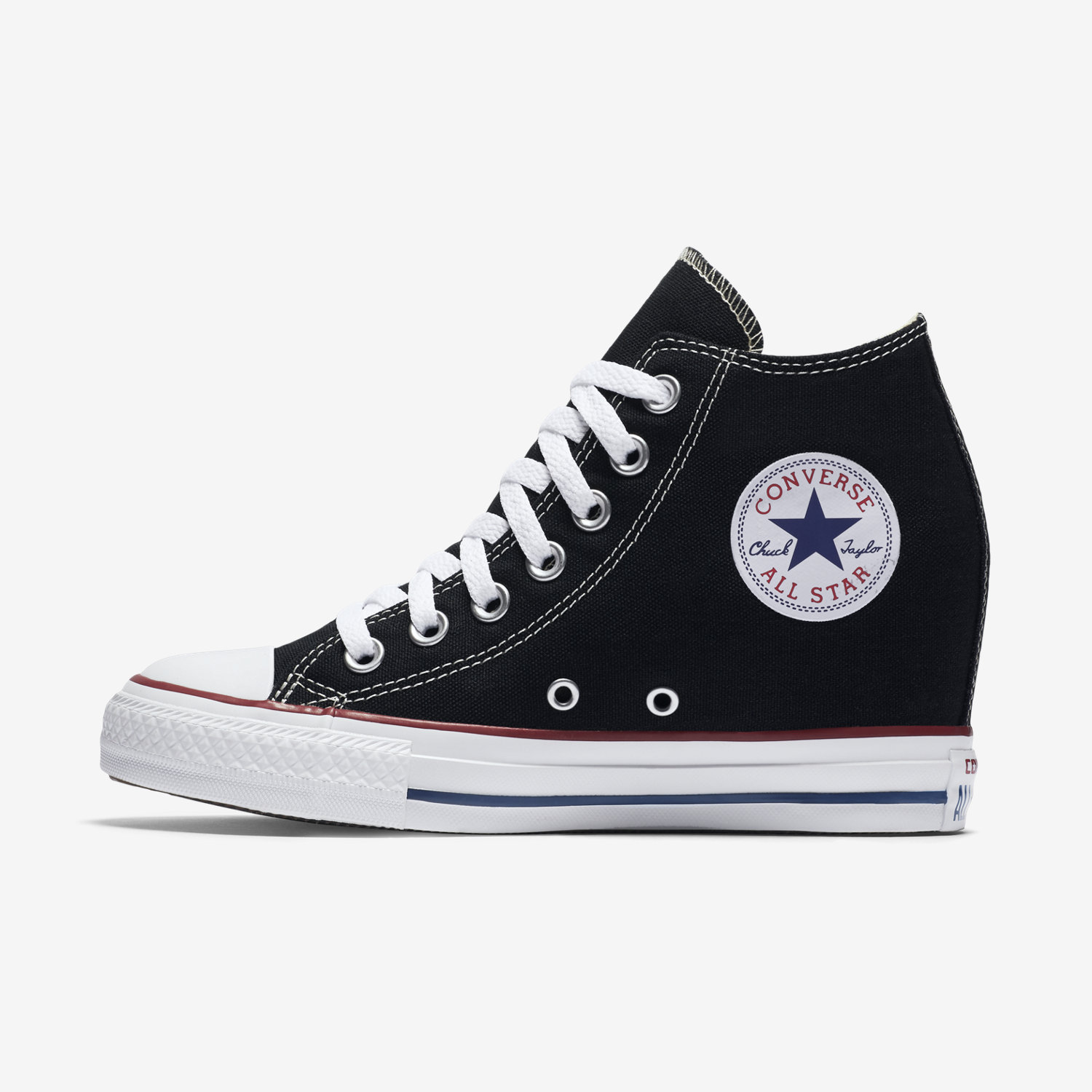 Converse Womens Shoes Glitter