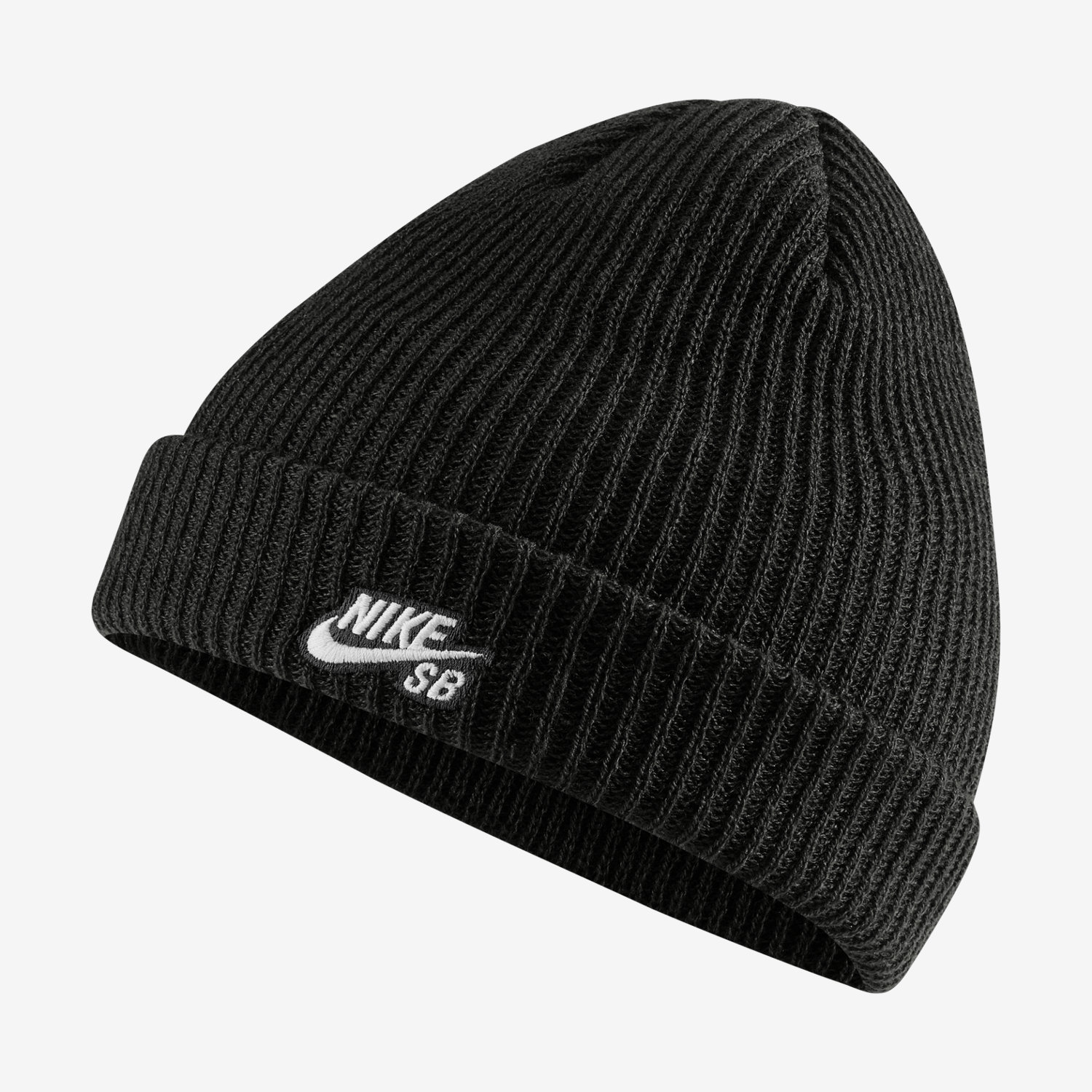 1c505a948c8 Welcome to Lakeview Comprehensive Dentistry. nike knit hat