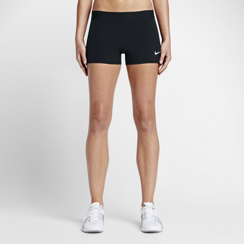 Women's Shorts. Nike.com