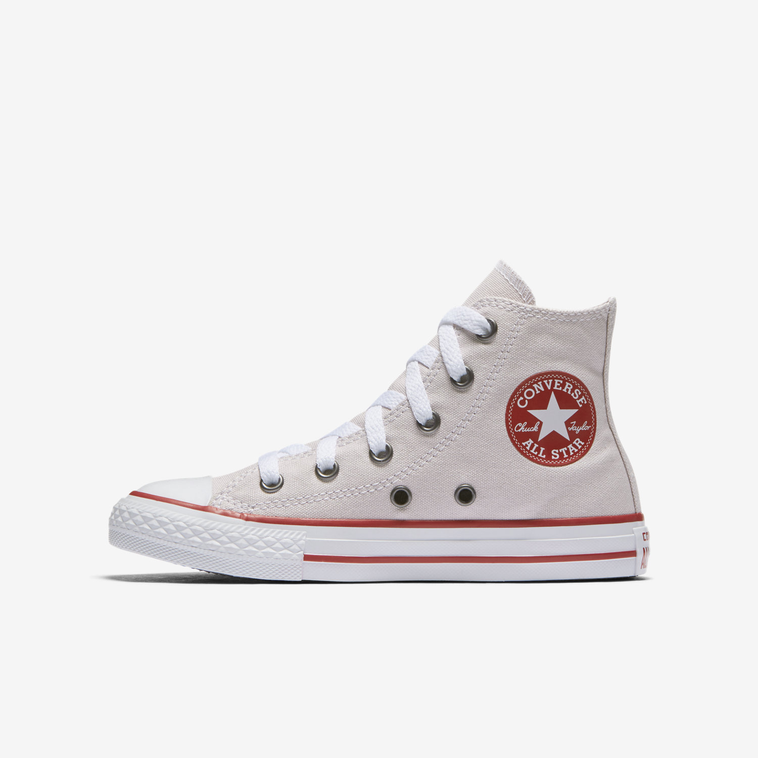 Converse chuck taylor all star velvet high top big kids shoe 4 colors nvjuhfo Image collections