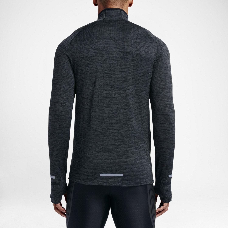 Nike element jacket men's - Nike Element Jacket Men's 41