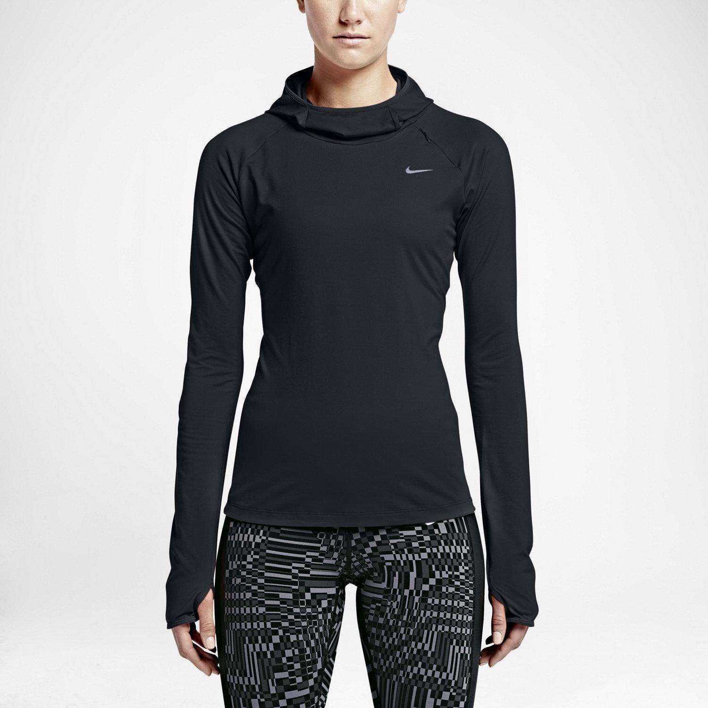 Nike element jacket men's - Nike Element Jacket Men's 46
