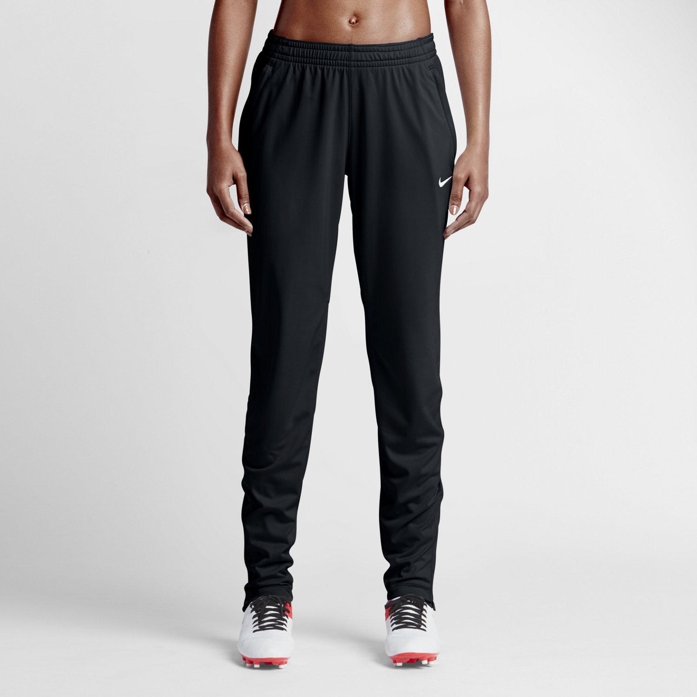 Nike Academy Knit Women's Soccer Pants. Nike.com