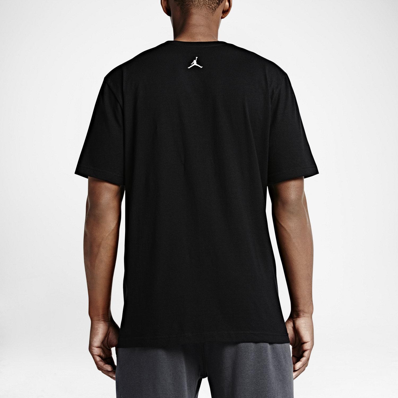 T shirt design jordan - T Shirt Design Jordan 25