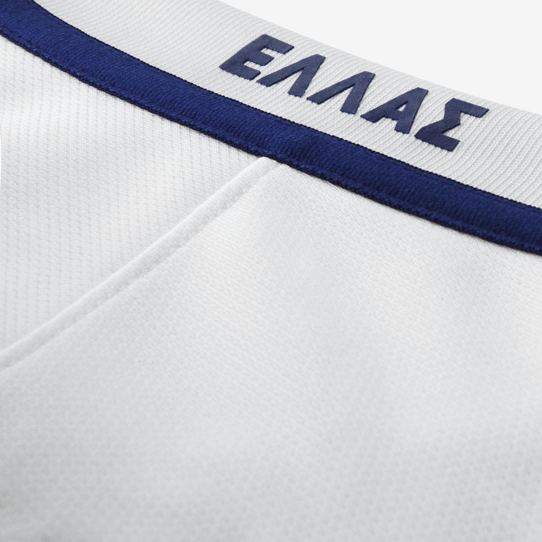 Nike jacket greece - Nike Jacket Greece 36