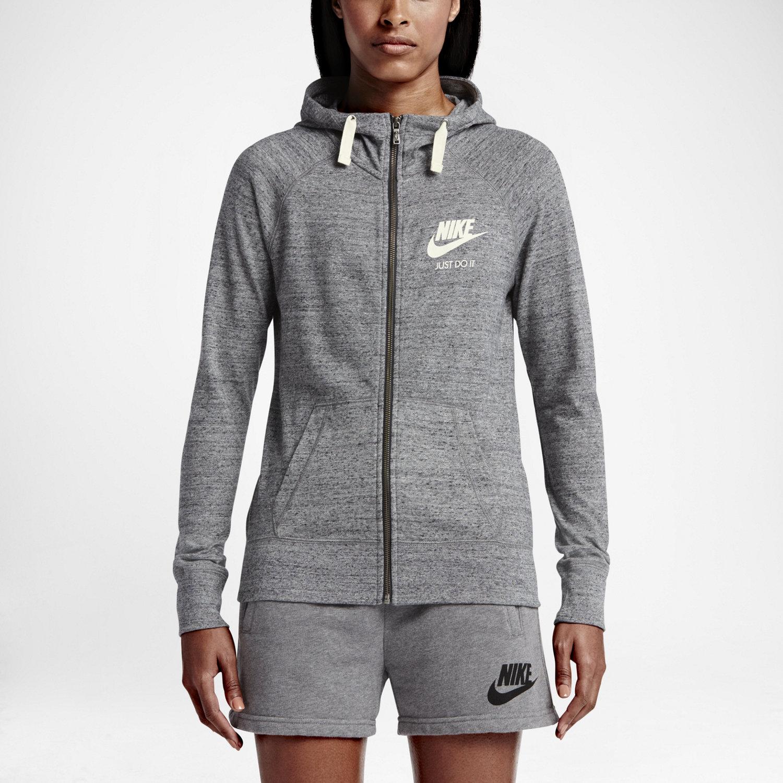 Nike jacket gym - Nike Jacket Gym 8