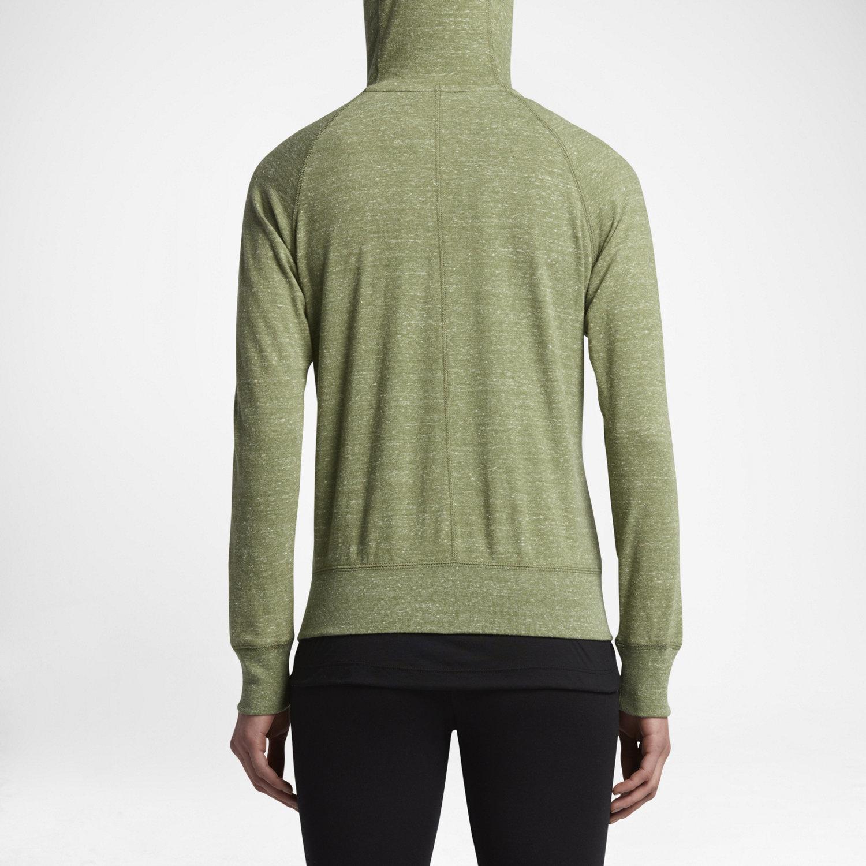 Nike jacket gym - Nike Jacket Gym 57