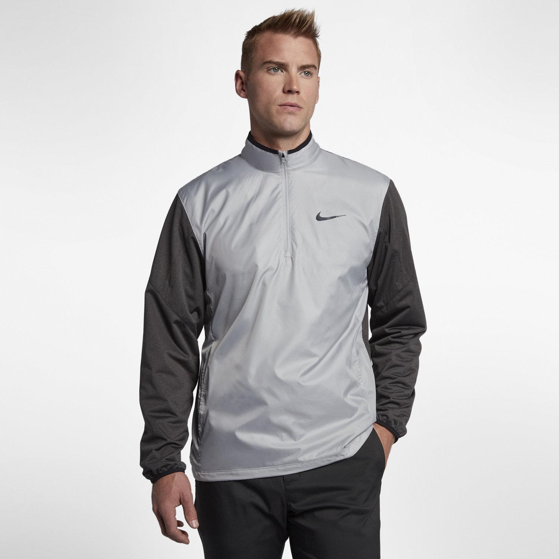Mens jacket half - Mens Jacket Half 44