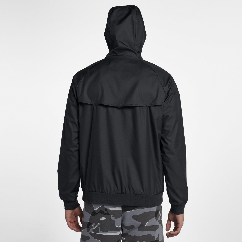Mens jacket half - Mens Jacket Half 46