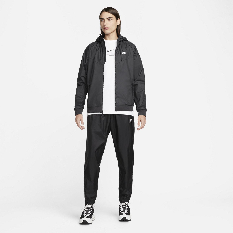 Nike jacket baseball - Nike Jacket Baseball 56