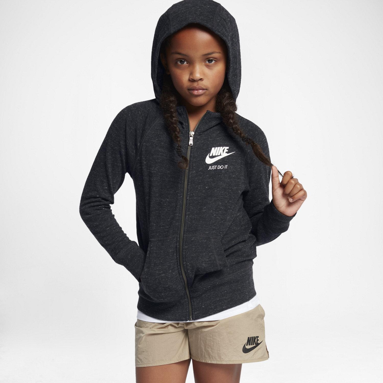 Nike jacket gym - Nike Jacket Gym 2
